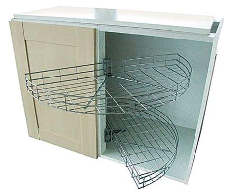 corner kitchen cabinet storage ideas 15 best kitchen corner cabinet images on