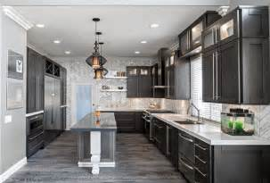 grey kitchen floor ideas grey hardwood floors ideas modern kitchen interior design grey kitchen cabinets white