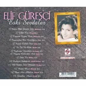 Eski Sevdalar Elif Gureshchi mp3 buy, full tracklist