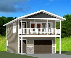 1000 images about houses on pinterest garage plans With 20x40 shed