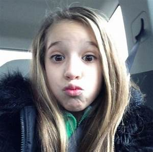 79 best images about Mackenzie Ziegler on Pinterest ...
