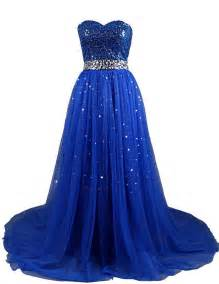 hd wallpapers cheap plus size prom dresses amazon cacgiphone.cf