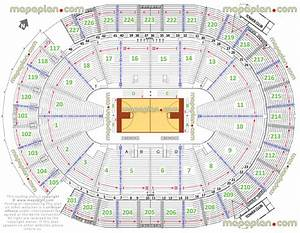 T Mobile Arena Virtual Seating Chart New T Mobile Arena Mgm Aeg Basketball Games Arena