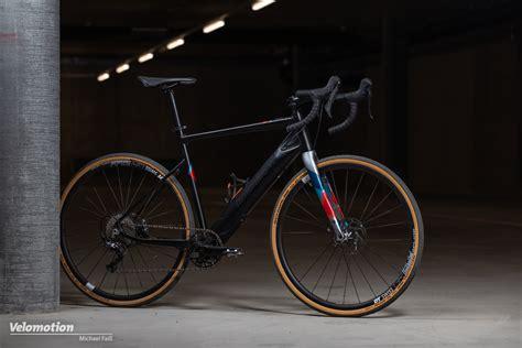 e bike test e bike test