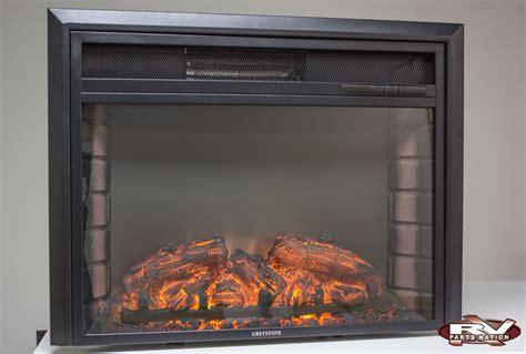rv electric fireplace rv electric fireplace