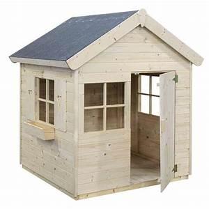 Cabane De Jardin Enfant : et maintenant une taxe sur votre cabane de jardin ~ Farleysfitness.com Idées de Décoration