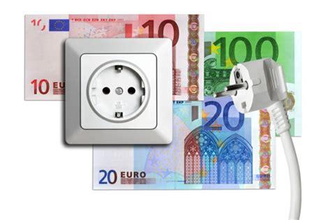 Energiesparlen Effizientes Licht Fuer Zuhause by Nichts Geht Ohne Strom Und Licht Wenn Der Elektriker