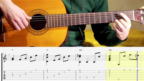 C#m e he's my romeo, my my romeo. A time of us. Guitar(Romeo and Juliet). Notes. Tabs ...
