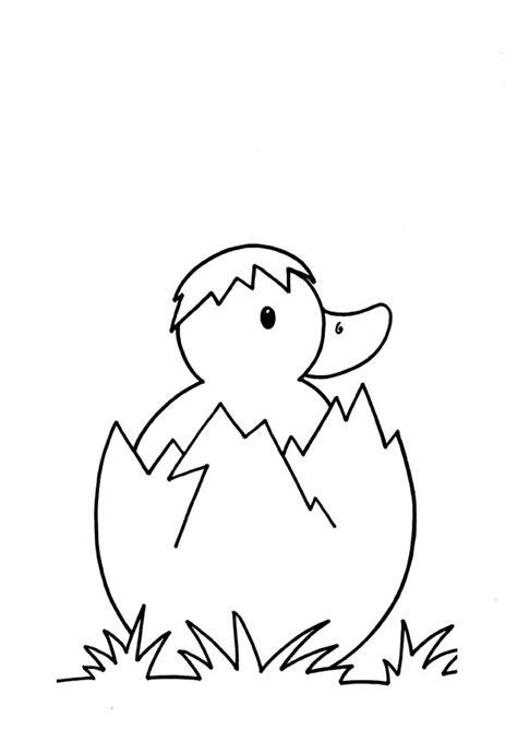 disegni da colorare bambini 4 anni 3 4 anni 5 disegni per bambini da colorare