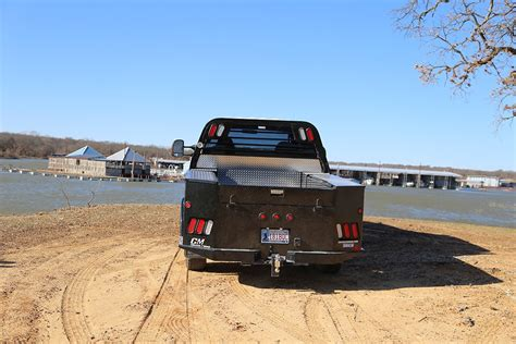 21342 cm truck beds tmx truck bed flatbeds for cm truck beds
