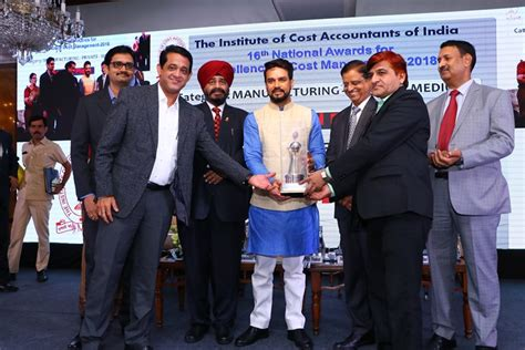1st central car insurance offers competitively priced comprehensive cover. Welcome to The Institute of Cost Accountants of India Website