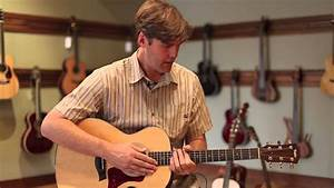 Taylor 312 - YouTube  Taylor