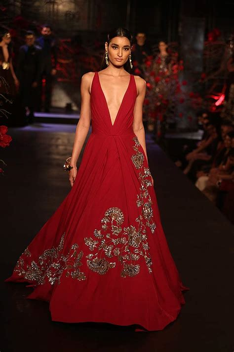 top  indian wedding dresses  cocktail party