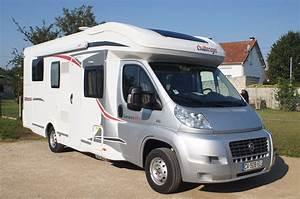 Credit Camping Car 120 Mois : ab revetape 77 location et vente de camping car ~ Medecine-chirurgie-esthetiques.com Avis de Voitures
