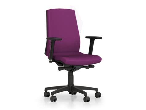 siege de bureau pas cher sièges de bureau violet achat sièges de bureau violet