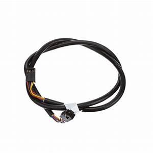 Manitowoc Ice 000007737 Harness Wiring Lcd 30 U0026quot