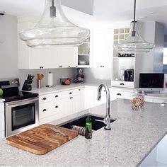 kitchen cabinets catalog caesarstone classico 6270 atlantic salt http www 6270