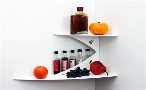 etag鑽e de cuisine etagere cuisine design conceptions de maison blanzza com