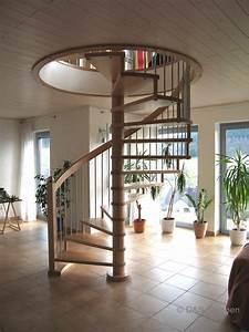 Treppen Im Trend : transparenz funktionalit t treppen im wohnbereich tischlerei ralf hamann ~ Frokenaadalensverden.com Haus und Dekorationen