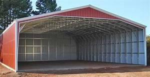 large outdoor storage sheds wood metal buildings With big metal buildings for sale