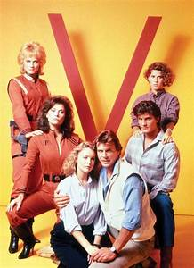 1041 best images about TV Land on Pinterest