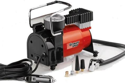 mini kompressor test lidl ultimate speed mini kompressor umk 10 a1 im vergleich