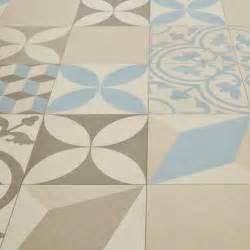 mardi gras 533 filez moroccan patterned tile vinyl flooring carpetright