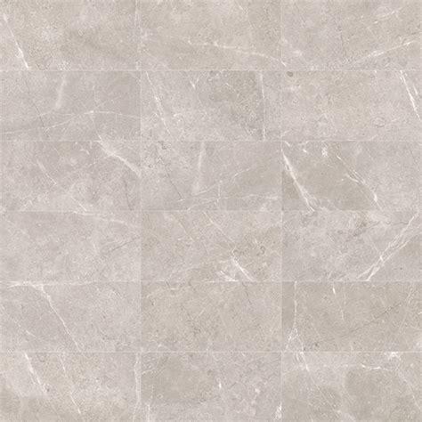genesee ceramic tile burton ritz gray marble genesee ceramic tile