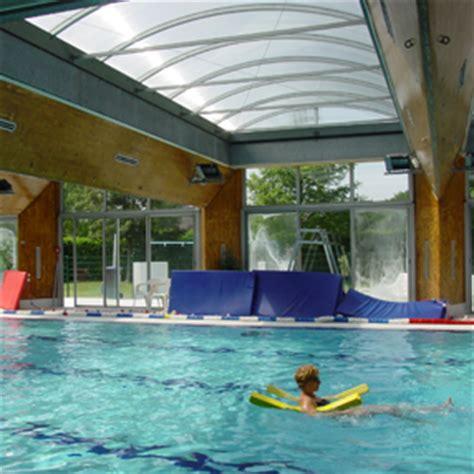 salle de sport boulogne sur mer salle de sport claye souilly 28 images salle de musculation salle de sport lyon 3 montchat