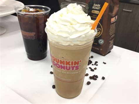 Dunkin' Donuts Is Killing The Coffee Coolatta Travel Coffee Mugs Starbucks Vancouver Oak Table Cheapest On Wheels Tully's Locations Issaquah Gion In Japan Small Tasmanian Perth