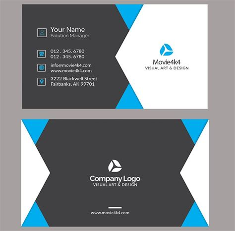 design stunning business cards    coupon cards