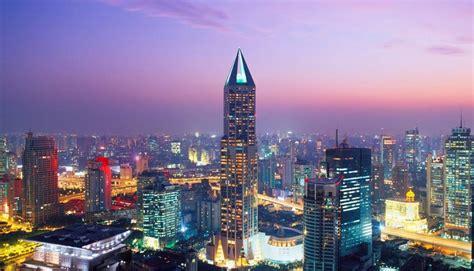 上海明天广场7至32层10月底整体拍卖,起拍价25.7亿_地产界_澎湃新闻-The Paper