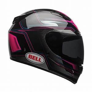 Bell Vortex Marker Helmet RevZilla