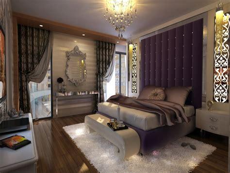 bedrom design traditional bedroom interior design luxury bedroom interior design ideas bedroom