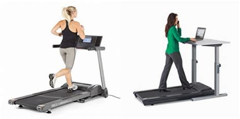 Compare Fitness Equipment
