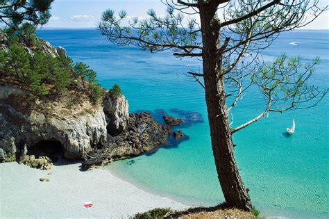 greek beaches included   top european beaches