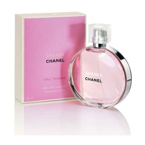 Chanel Chance Best Price Buy Chanel Perfume In India A Legendary Fragrance