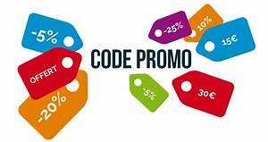 Place Des Tendances Code Promo : e marchands ma trisez les co ts d acquisition des bons ~ Dailycaller-alerts.com Idées de Décoration