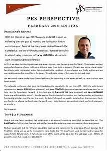 Ks Aus Pks Berechnen : newsletter february 2018 pallister killian syndrome foundation of australia ~ Themetempest.com Abrechnung