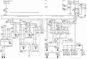 Suzuki Vitara 2016 User Wiring Diagram
