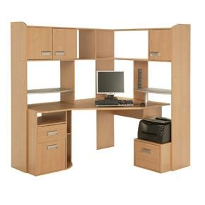 bureau ordinateur alinea bureau d 39 angle alinéa nanterre 92000