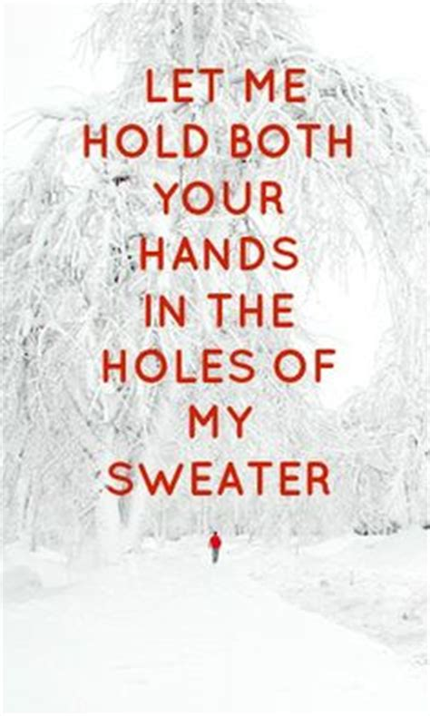 holes in my sweater the rolling stones horses by inspire pinspire
