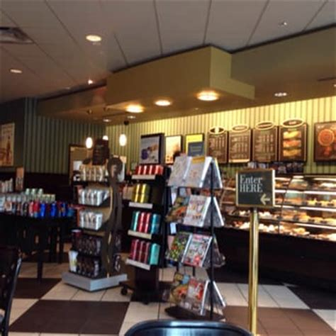 starbucks in barnes and noble barnes noble booksellers 15 photos 41 reviews