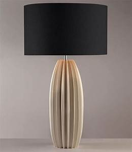 modern lamp shades for floor lamps | Roselawnlutheran