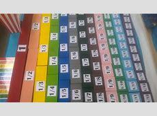 Feria Matematica edición verano 21 Imagenes Educativas