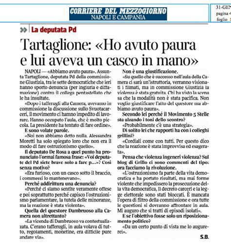 Libreria Mondadori Castellammare Di Stabia by Vico Equense On Line Gennaio 2014