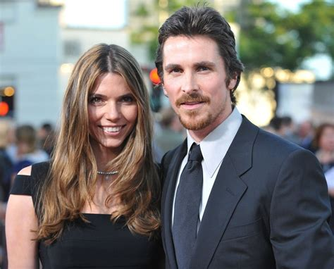 Lesser Known Facts About Christian Bale That Prove