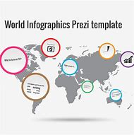 Best Prezi Templates - ideas and images on Bing | Find what you\'ll love