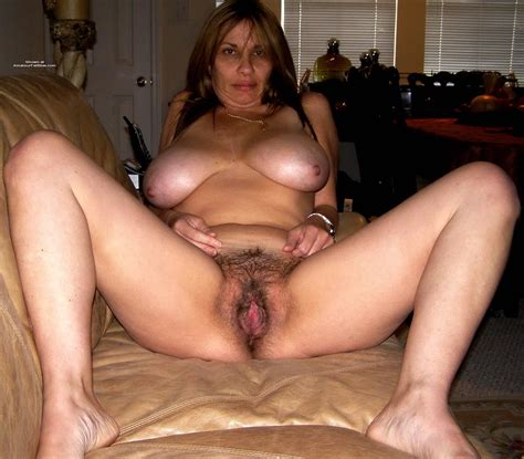 hairy pussy amateur bbw