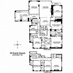 1831 best images about mansions castles cool houses on With gracie mansion floor plan